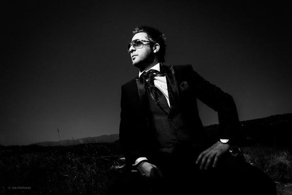 Lebanese Wedding Photographer, New York Wedding Photographer